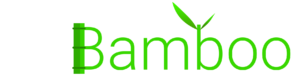 withBamboo Header https://www.withbamboo.com/?jet-theme-core=header