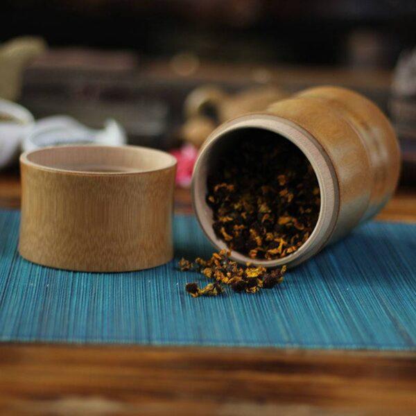 Tea Storage Box Kitchen 6f6cb72d544962fa333e2e: 7.5 x 18 cm|8 x 15 cm|9 x 18 cm|9 x 22 cm