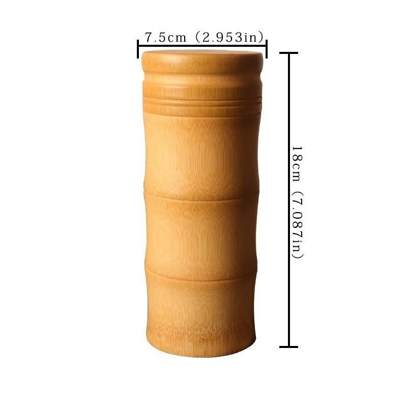 7.5 x 18 cm